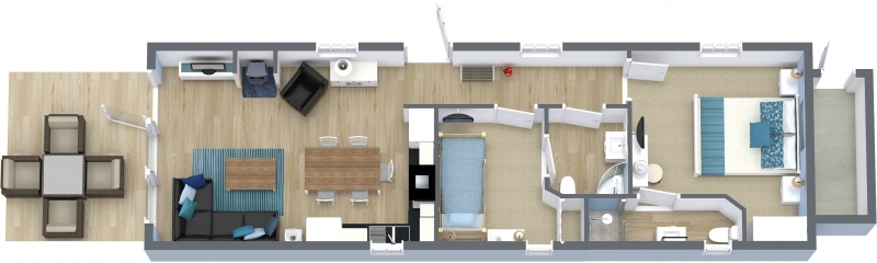 sea-urchins-beach-house-ground-floor-3d-floor-plan-2