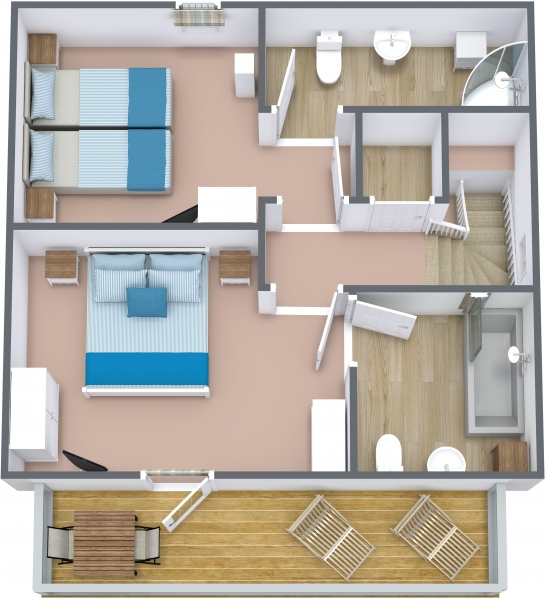 sea-urchins-cottage-first-floor-3d-floor-plan
